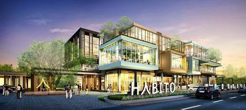 HABITO_2