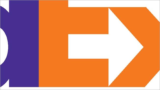 fedex-logo-hed-2014