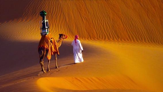 google-camel-hed-2014