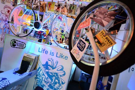 003.ห้อง-Bike-Cafe