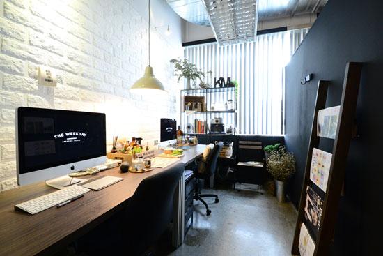 004.The-weekday-creative-cafe-ชนะเลิศอันดับที่2-ประเภททีม