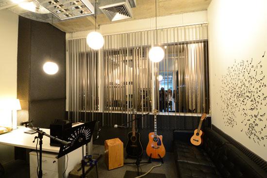 013.-ห้อง-Music-Play-Room-รางวัลชนะเลิศอันดับ-1-ประเภทเดี่ยว
