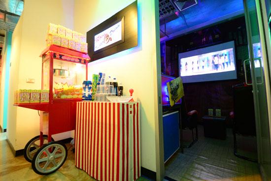 018.ห้อง-Movie-Theater-Dream-รางวัลชนะเลิศอันดับ3-ประเภทเดี่ยว