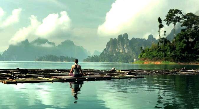 Amazing thailand Leo Burnett3