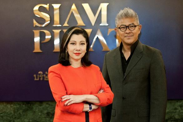 CEO Siam Piwat Dan (1)