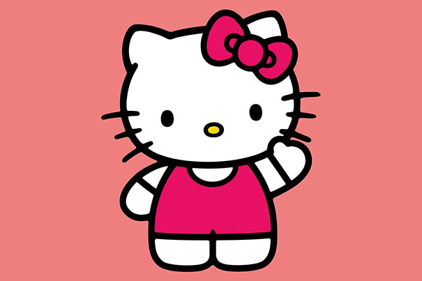 Hello-Kitty-Wallpaper-37_605