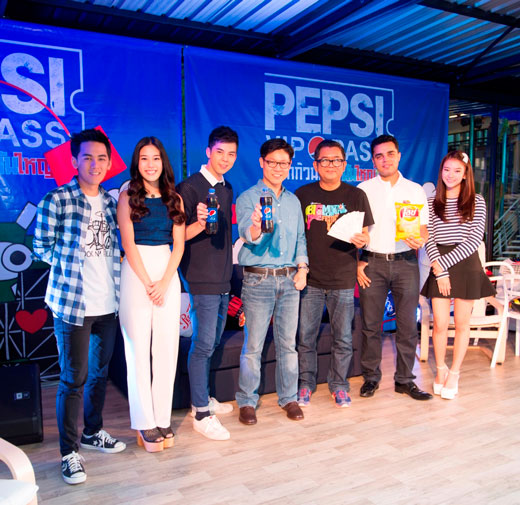 PepsiPartyHouse_2_1