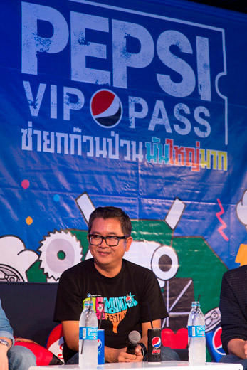 PepsiPartyHouse_Pa-Ted-Yuthana_1