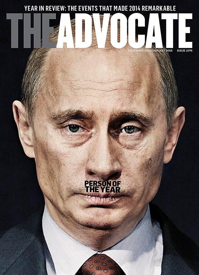 The Advocate_Putin