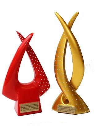 The EM District_Awards