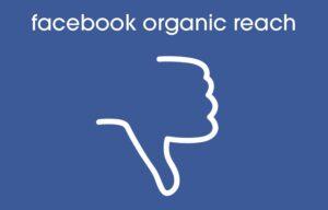 facebook_organic_reach_v22