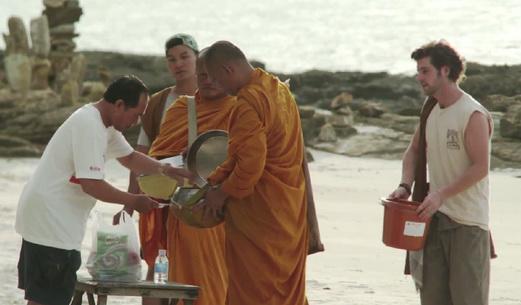 i hate thailand viral2
