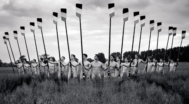 warwick_rowing_men_naked_calendar_01