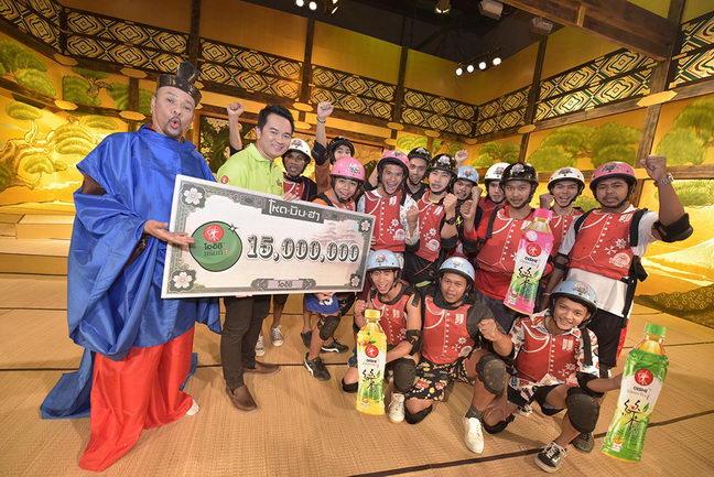 15 MB prize Oishi Takeshi_mkt re