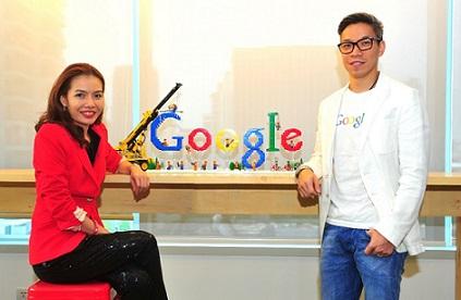GoogleTH (3)