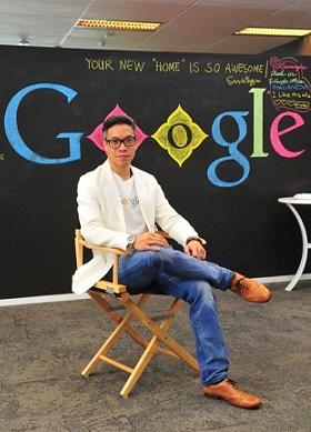GoogleTH (4)