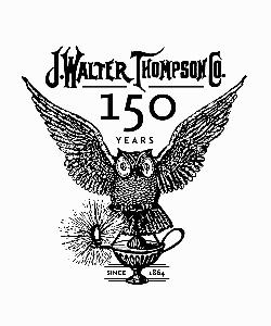 JWT150years