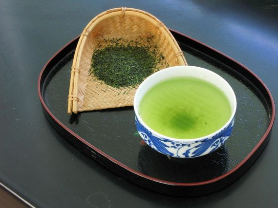 Japanese_Green_Tea