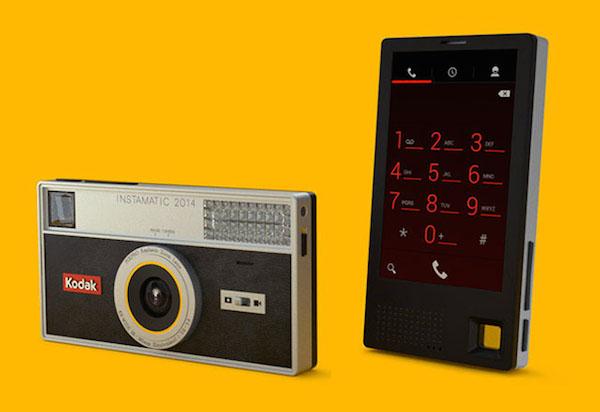 KodakSmartPhone2015