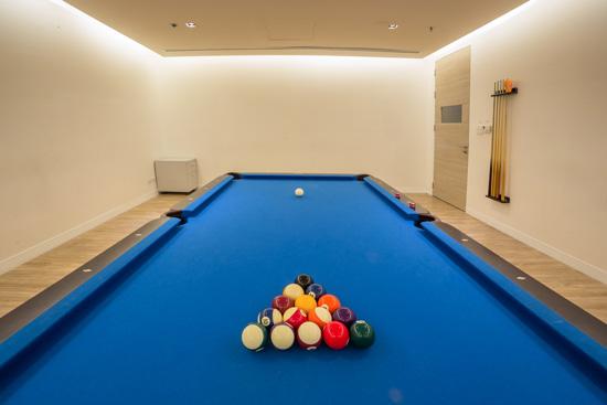 Pool_SCAsset