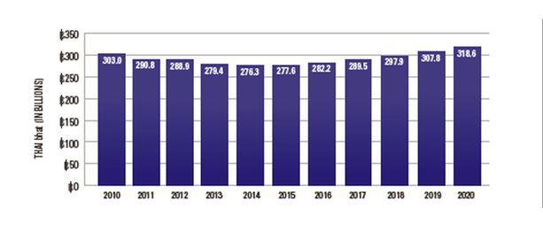 cotton usa 2014 (2)