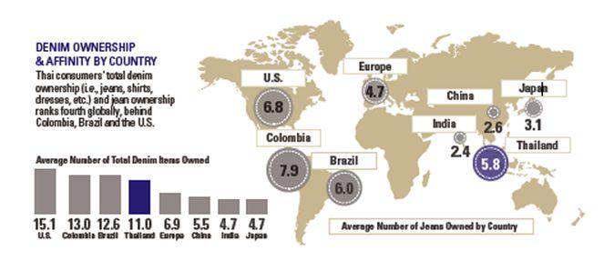 cotton usa 2014 (3)