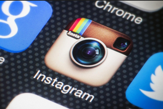 millions-of-fake-instagram-users-deleted-