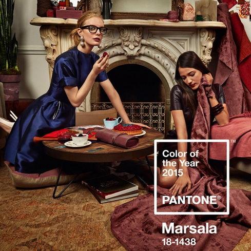 pantone-coy-7 marsala2