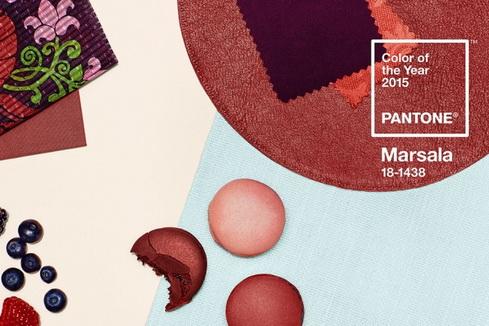 pantone-coy-marsala