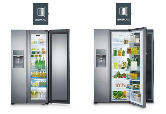 samsung food showcase fridge2