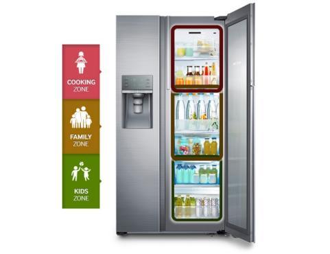 samsung food showcase fridge3
