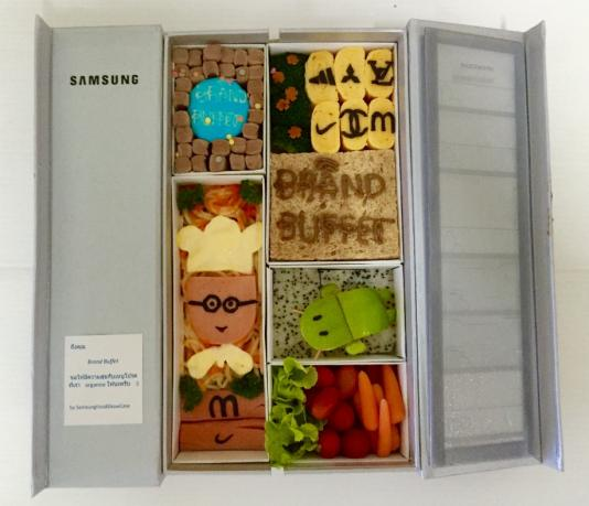 samsung food showcase fridge5