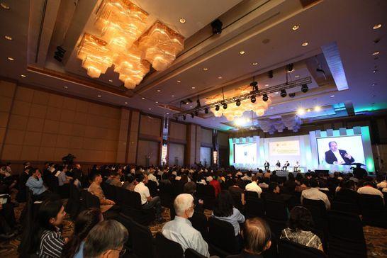 scg sustainable development2