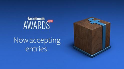 2015 Facebook Awards 1