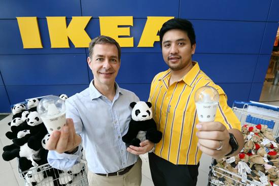 IKEA_086