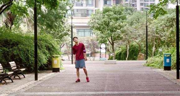 Nike give run3