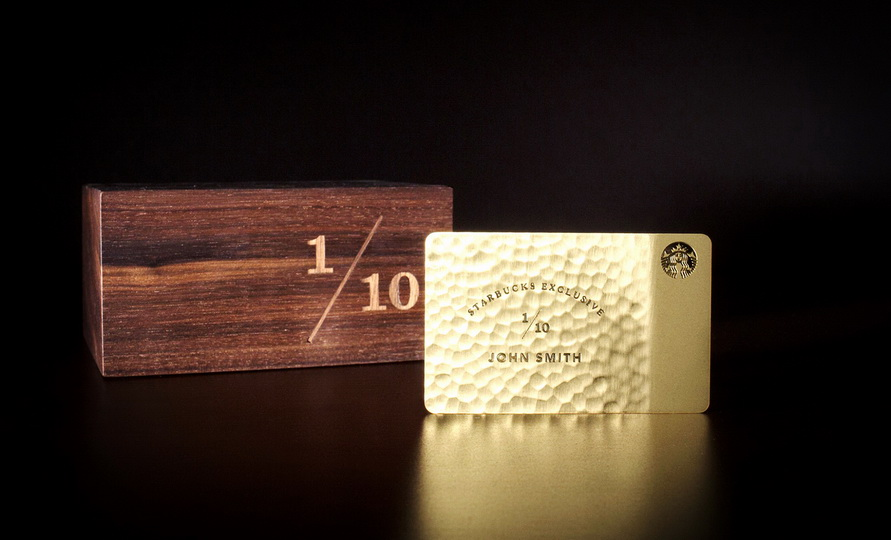 Starbucks_Gold_Card_(2)