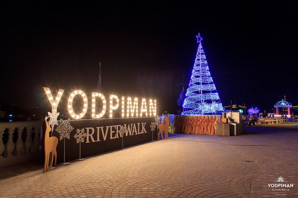 yodpiman riverwalk (1)