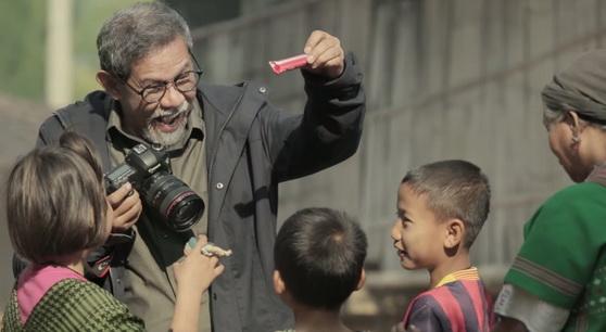 Canon Pixma2