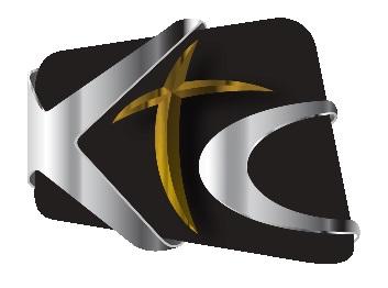 KTC _ turnover Q4 2014