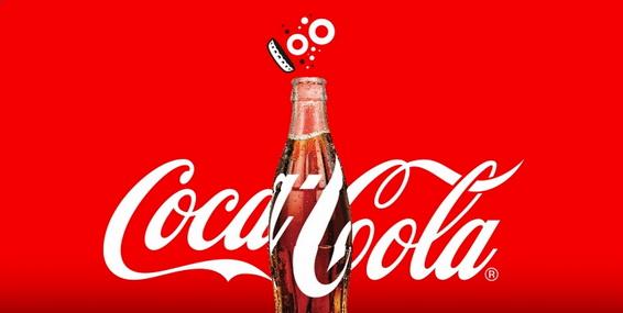 coke bottle 100 years