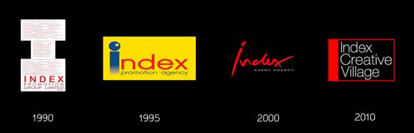 """""""อินเด็กซ์ ครีเอทีฟ วิลเลจ"""" ปรับแผนการตลาดและ Positioning ของตัวเองทุกๆ 5 ปี"""