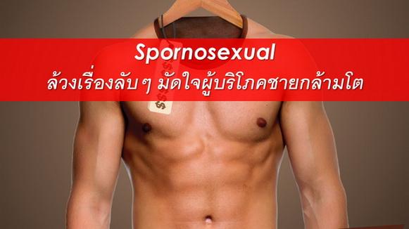 spornosexual insights cover