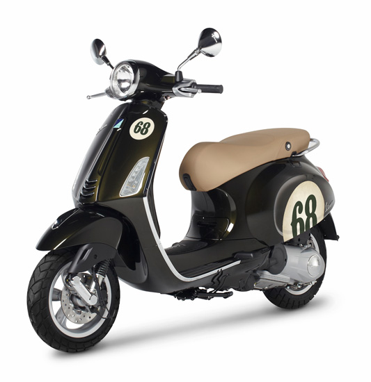 Vespa-68th-Anniversary-Limited-Edition