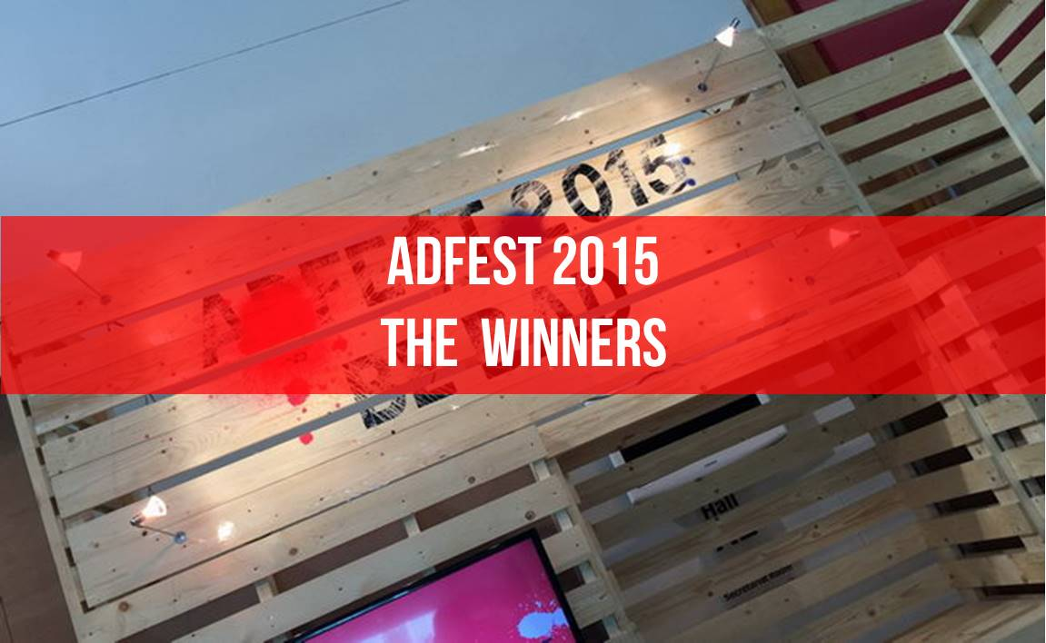 adfest 2015 cover winners
