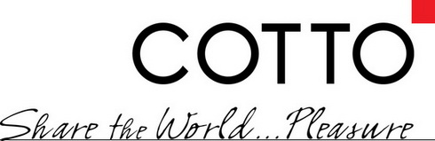 cotto logo