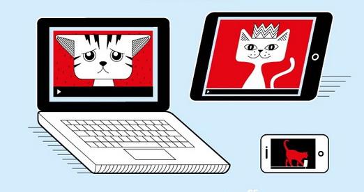 3gen online