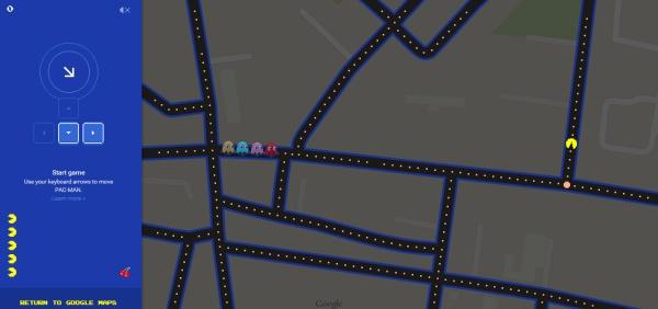 GoogleMapsPacMan2