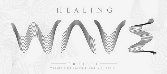 healing wave fm cancer therapy
