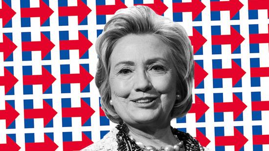 hillarys-campaign-logo